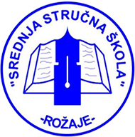 SSŠ Rožaje